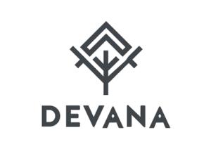 Devana