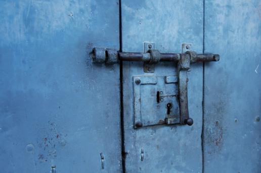 Unlock WordPress Debugging Capabilities